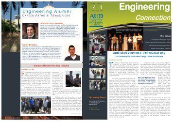 Volume 4 - Issue 1 - External.pub - American University in Dubai