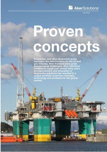 fe chemical review manual lindeburg pdf