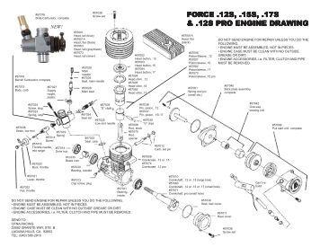 Ofna Ultra Lx1e Manual