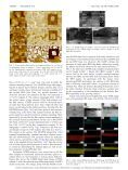 Role of oxygen partial pressure and seed layer chemistry in flux ... - Page 2