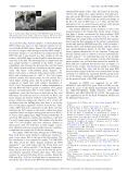 Role of oxygen partial pressure and seed layer chemistry in flux ... - Page 3