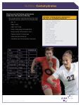 Nutrition: Carbohydrates - Abbott Nutrition - Page 2