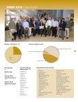 Purdue_Executive_Feb 2015 - Page 5