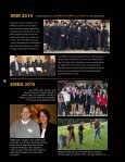 Purdue_Executive_Feb 2015 - Page 6