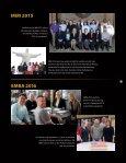 Purdue_Executive_Feb 2015 - Page 7
