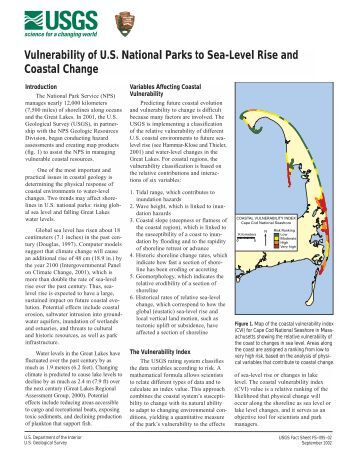 PDF version - the USGS