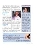 orbit - Harmony - Page 7