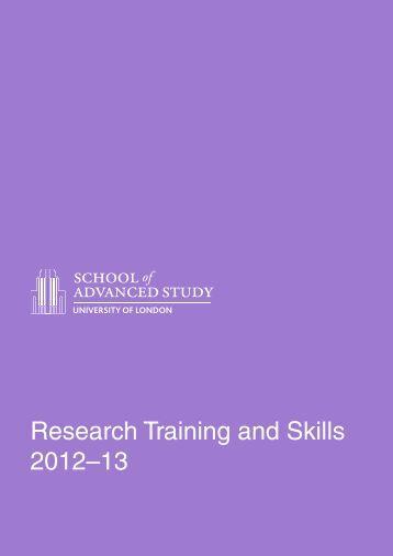 sas training handbook pdf
