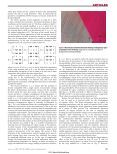 Combinatorial search of thermoelastic shape-memory - Materials ... - Page 2