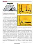 Combinatorial search of thermoelastic shape-memory - Materials ... - Page 3
