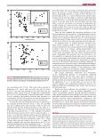 Combinatorial search of thermoelastic shape-memory - Materials ... - Page 4