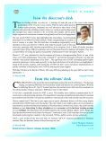 NIST e-NEWS(Vol 54, Mar 15, 2008) - Page 2