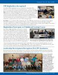 Currents - Newport News Shipbuilding - Page 2