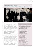 D-Day Landings - Veterans Agency - Page 5