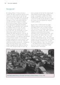 D-Day Landings - Veterans Agency - Page 6