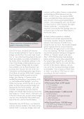 D-Day Landings - Veterans Agency - Page 7