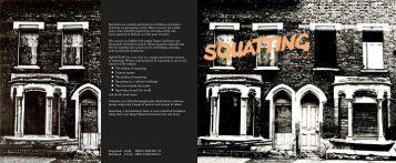 wates-wolmar-squatting-real-story