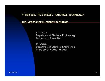 Research publication cover letter image 2