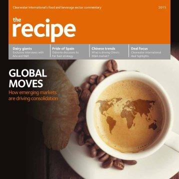 The-Recipe-2015