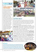 COURTYARD-2015 - Page 4