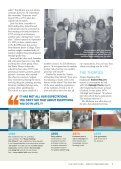 COURTYARD-2015 - Page 7