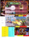 Family Friendly Gaming 53 in PDF Format - Page 4