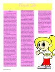 Family Friendly Gaming 53 in PDF Format - Page 6