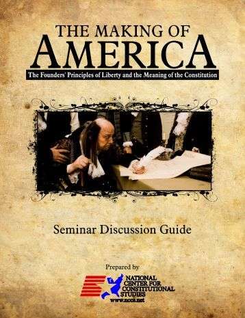 federal constitution study guide Ch 3 federalism - study questions (with answers) a federal system should be continued in a country like the united states because of division of power by the constitution between the federal and state governments.