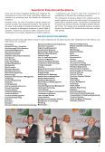 Indo-Global Education Summit 2013 - The Indus Foundation - Page 6