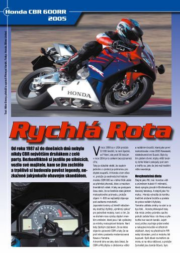 Test Honda CBR 600RR.pdf - Bikes.cz