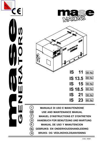 mase generator wiring diagram mase image wiring mase generator wiring diagram mase discover your wiring diagram on mase generator wiring diagram