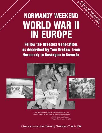 world war one study guide World war i study guide name: _____ 1 list and describe the four causes of wwi 2 even though america declared neutrality when the war broke.