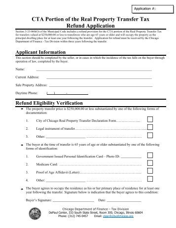 Real Property Transfer Tax Return Nyc Rpt