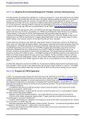 Pinedale Anticline Fact Sheet - Page 3
