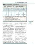 Tôle d'acier préfinie de catégorie Barrière: - CSSBI - Page 4