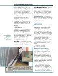 Tôle d'acier préfinie de catégorie Barrière: - CSSBI - Page 5