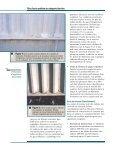 Tôle d'acier préfinie de catégorie Barrière: - CSSBI - Page 7