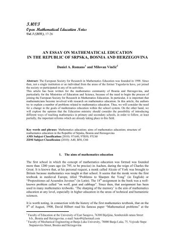 cloning essay harm persuasive star essays cloning essay harm persuasive