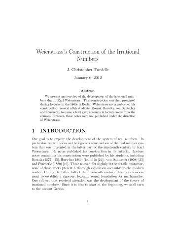 Pre School Worksheets : ordering irrational numbers worksheets ...