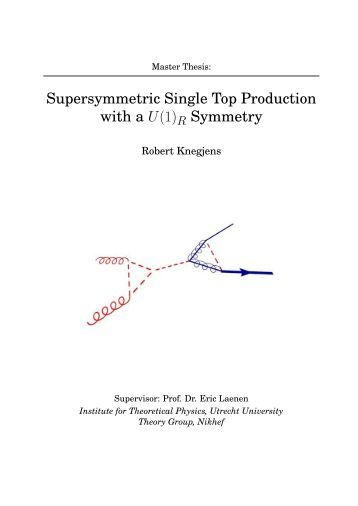 Grassmann Variables, Supersymmetry and Supersymmetric ...