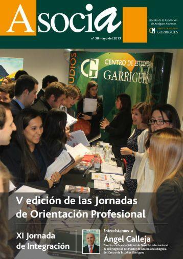 Descarga la revista Completa en formato PDF. - Centro de Estudios ...
