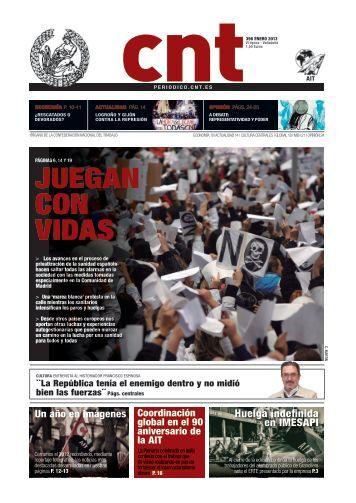 Periódico cnt nº 396 - Enero 2013.pdf
