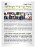 e news_Oct.p65 - NIST - Page 3