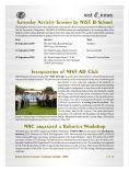 e news_Oct.p65 - NIST - Page 5