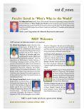 e news_Oct.p65 - NIST - Page 7