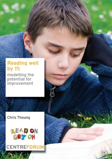 reading-well-by-11