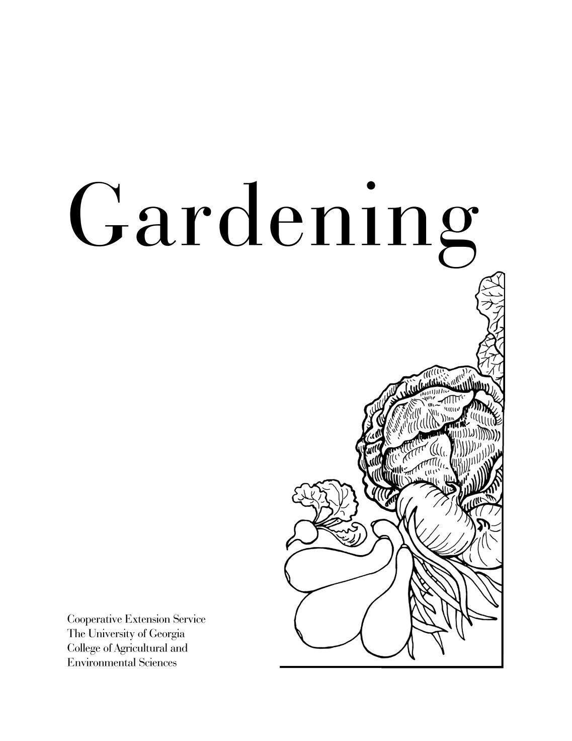 20 free Magazines from SWGAMASTERGARDENERS.COM