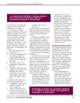 Constructivism and the Use of Technology - International ... - Page 6