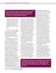 Constructivism and the Use of Technology - International ... - Page 7