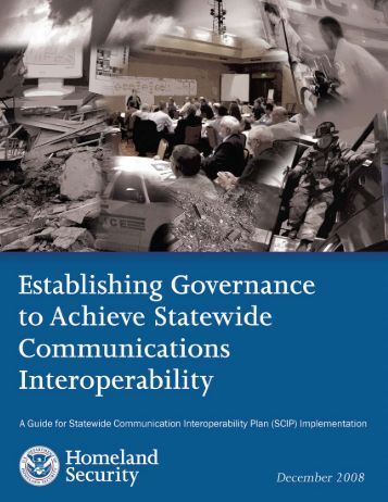 how to achieve a good governance Good corporate governance has been hindered by a patchwork of regulation and policy making and the lack of  boards, and everyday shareholders all trying to achieve.